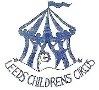 Leeds Children's Circus